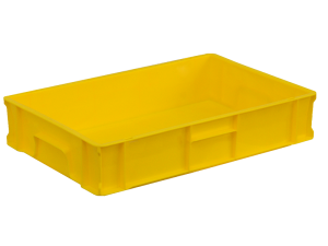 Пластикові ящики ST6412-1000