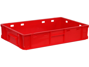 Пластикові ящики ST6412-1.0.1