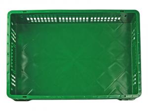 Пластикові ящики ST6422-2020