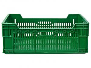 Пластикові ящики ST6422-2120