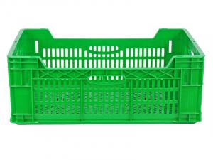 Plastic crates ST6422-3120