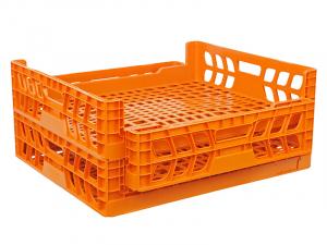 Пластикові ящики ST7616-PRO