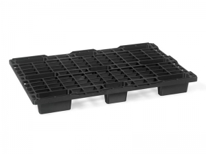 Lightweight pallets SF800NL without runners
