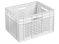 Пластикові ящики ST4328-3