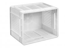 Пластиковые ящики ST4328-2