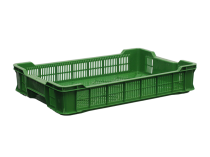 Пластиковые ящики ST6411-3.1.1