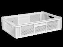 Пластикові ящики ST6415-2020