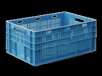 Пластикові ящики ST6426-3020