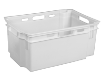Пластикові ящики N6427-1