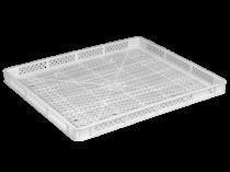 Пластикові ящики ST7606-3000