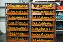 Пластикові ящики ST7616-3.1
