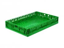 Пластикові ящики F6410-3000