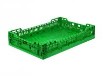 Пластикові ящики F6412-3100