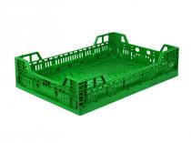 Пластикові ящики F6414-3100