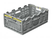 Пластикові ящики F6423