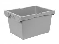 Пластиковые ящики N4323-1000