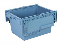 Пластиковые ящики N4323-ALC