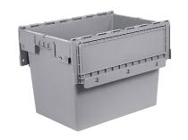 Пластиковые ящики N6442-ALC