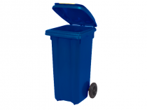 Garbage container PRR120