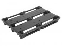 Lightweight pallets SF-800NR without runners
