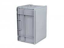 Пластикові ящики ST4323-1000