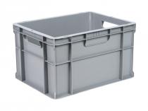 Пластиковые ящики ST4323-1020