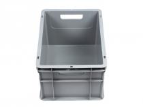 Пластикові ящики ST4323-1020