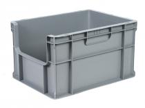 Пластиковые ящики ST4323-1110
