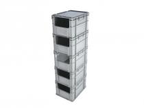 Пластикові ящики ST4323-1110