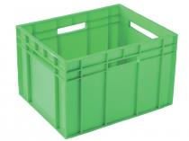 Пластикові ящики ST4328-1