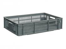 Пластикові ящики ST6414-3020