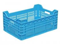 Пластикові ящики ST6426-3141