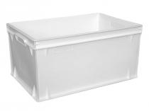 Пластиковые ящики ST6430-1000