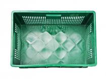 Пластикові ящики ST6442-2040