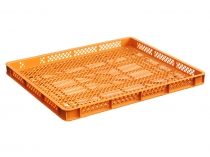 Plastic crates ST7606-3.0.1