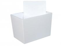 Ізотермічний контейнер в пластикові ящики N6442