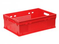 Пластикові ящики ST6420-2020