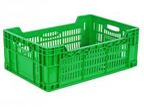 Пластикові ящики ST6422-3120